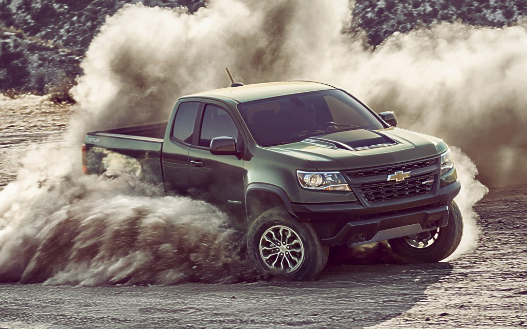 2017-chevrolet-colorado-zr2_100581033_l