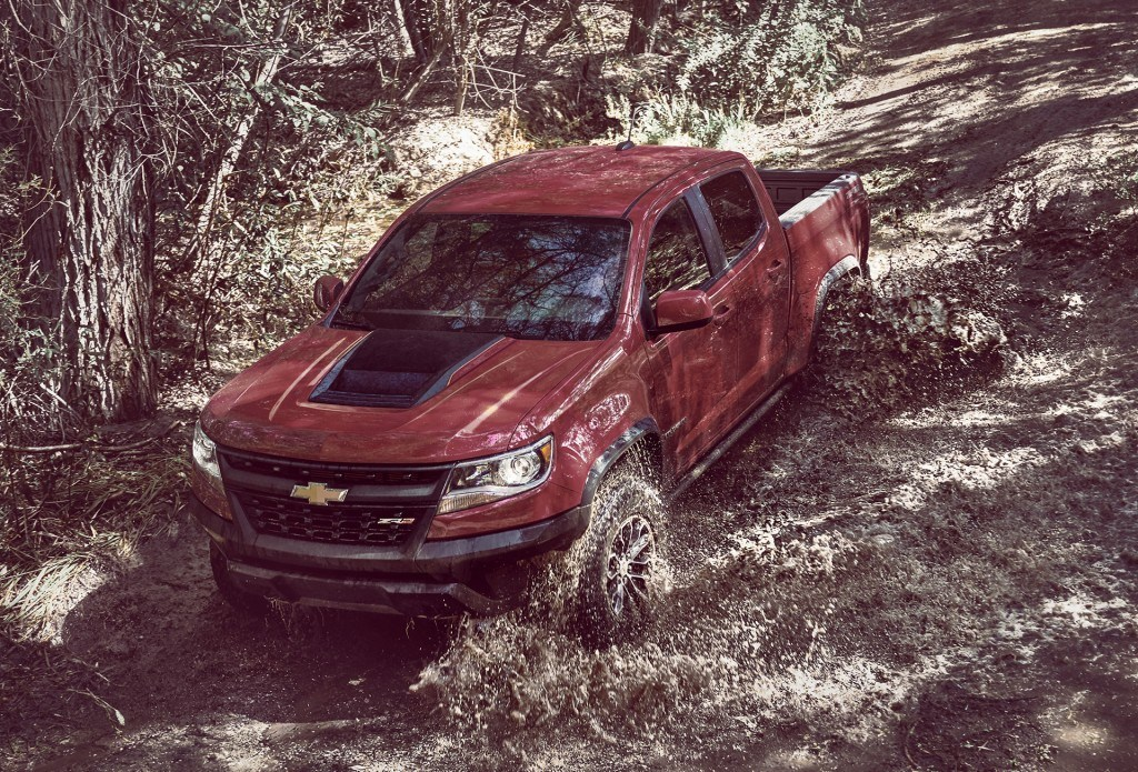 2017-chevrolet-colorado-zr2_100581034_h