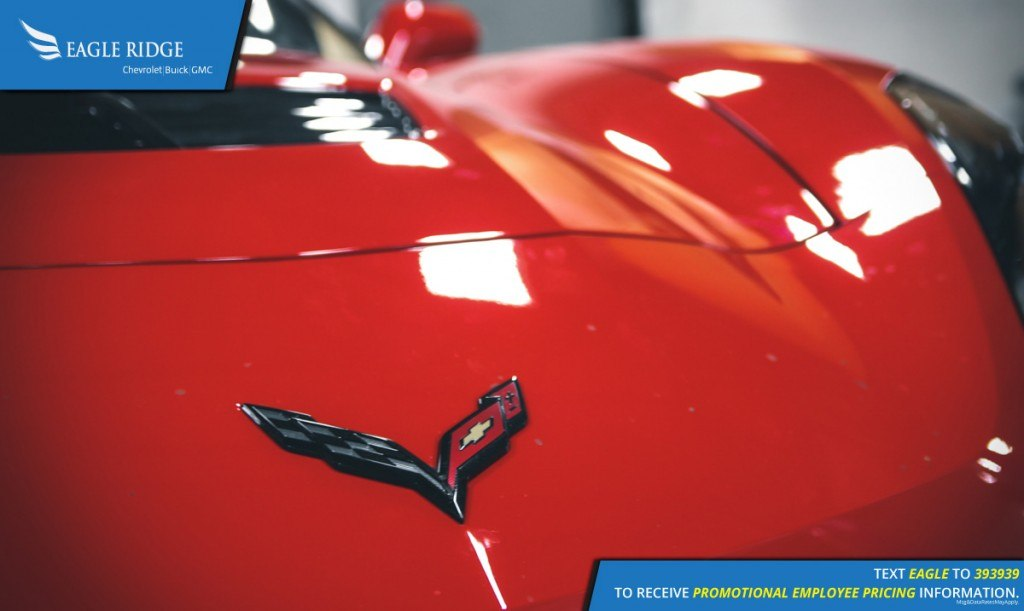 corvette-5 copy