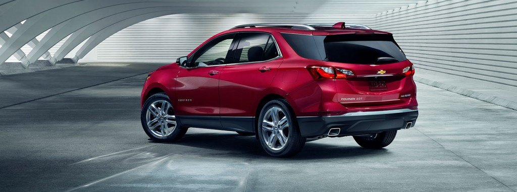 2018-chevrolet-equinox-suv-reveal-design-1480x551-03