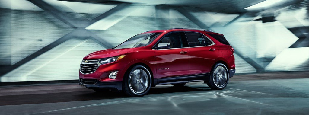 2018-chevrolet-equinox-suv-reveal-design-1480x551-04