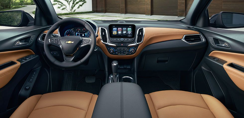 2018-chevrolet-equinox-suv-reveal-design-980x476-01